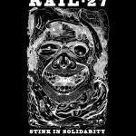 Rail-27